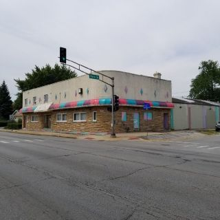 CALUMET CITY FORMER DAYCARE CENTER FOR SALE