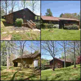 57 Cabin Road Franklin Three BR, Unique opportunity to own 3