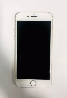 iPhone 7 32 GB Gold - UNLOCKED