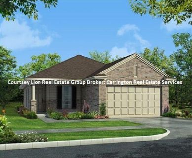 $1,385, 3br, Beautiful 3 bedroom 2 bathroom, 1708 square ft house for Rent in Houston