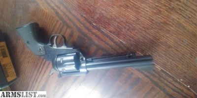 For Sale: Ruger blackhawk 44 special.