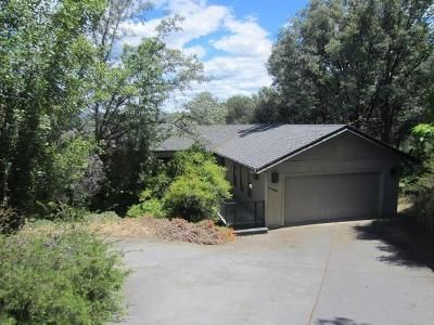 2 Bed 2 Bath Foreclosure Property in Penn Valley, CA 95946 - Buckeye Ct