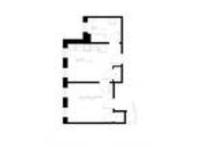 Willett Apartments - One BR One BA
