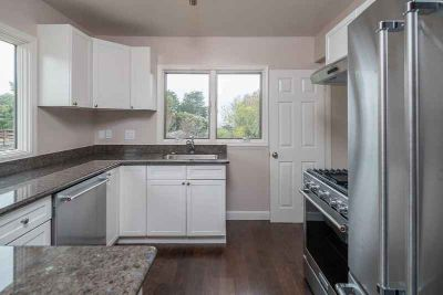 1030 Birch ST Montara Two BR, Most dogs allowed!
