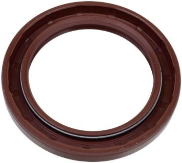Sell Engine Oil Pump Seal fits 1988-2010 Toyota Camry Avalon Tacoma SKF (CHICAGO RAW motorcycle in Auburn, Washington, United States, for US $23.55