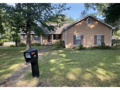 3 Bed 2 Bath Foreclosure Property in Columbus, MS 39705 - Holly Cv