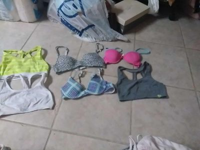 Bra lot-more in other pics