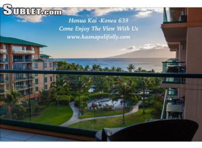 $4550 2 apartment in Lahaina