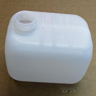 Find Arctic Cat Kitty Cat Semi-Clear Gas Tank for all 1989-1999 Models - 0670-065 motorcycle in Sauk Centre, Minnesota, United States, for US $47.99