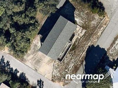 3 Bed 2.0 Bath Preforeclosure Property in Panama City Beach, FL 32413 - Bay Ave