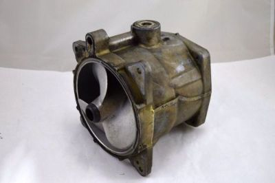 Purchase Honda Aquatrax F-12x R-12x R12x F12x Jet Pump Assembly motorcycle in Brandon, Florida, United States, for US $395.00