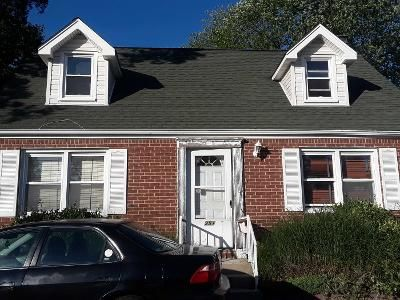 2 Bath Preforeclosure Property in East Meadow, NY 11554 - E Meadow Ave