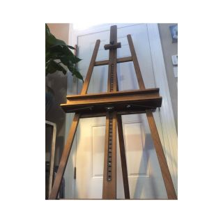 Quality Easel