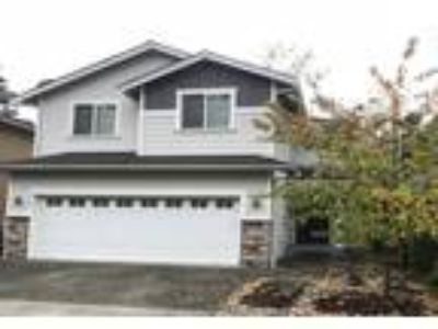 Furnished and Move In Ready!! Quiet Three BR 2.5 BA Private Deck