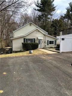 311 Third Road Wappingers Falls, Charming contemporary Ranch