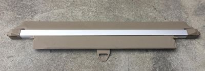 Luggage / Cargo Compartment Cover for Volvo