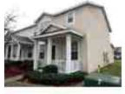 Spacious Three BR Three BA Townhouse With 1