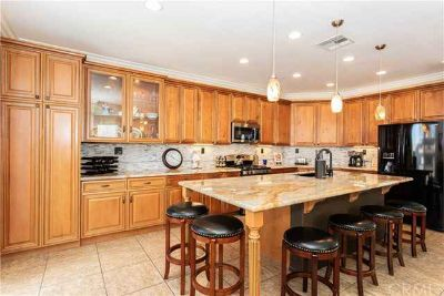 29969 Warm Sands Drive Menifee Three BR, STUNNING SINGLE STORY