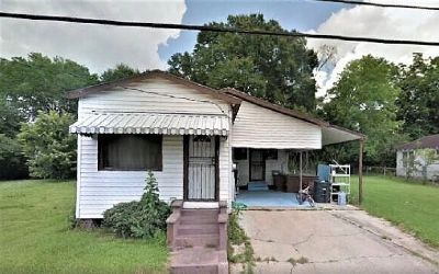 Single Family Home Just Reduced to $16,900!