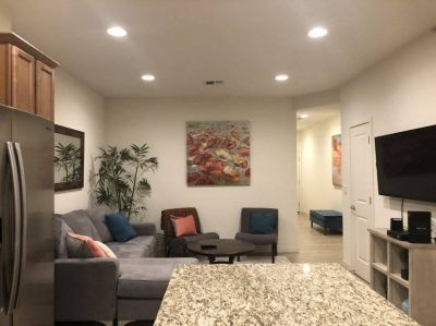 $2900 2 townhouse in RENO
