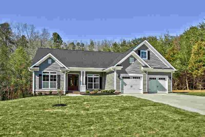 337 Oostagala Place Loudon Three BR, REDUCED FOR FAST