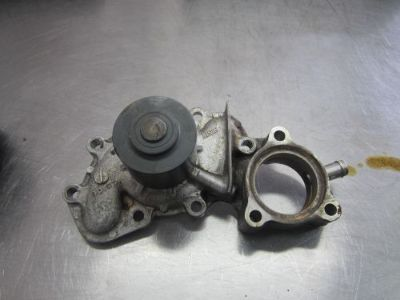 Buy 2F025 2003 TOYOTA TUNDRA 3.4 ENGINE COOLANT WATER PUMP motorcycle in Arvada, Colorado, United States, for US $15.00