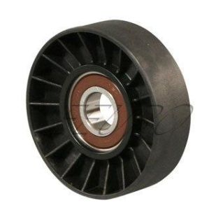 Find NEW Proparts Idler Pulley 21342017 SAAB OE 4752879 motorcycle in Windsor, Connecticut, US, for US $19.56