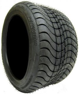 Sell Innova Driver 215/50-12 Golf Cart Tire (4 Ply) motorcycle in Marion, Iowa, United States, for US $92.66