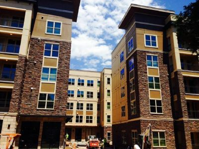 CSU Area - Single Bedroom Furnished Sublease Spring 2019