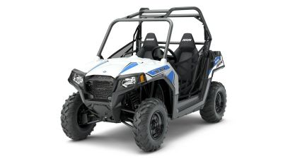 2018 Polaris RZR 570 Sport-Utility Utility Vehicles Barre, MA