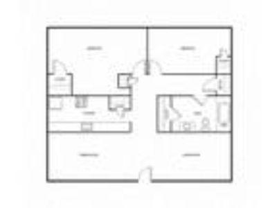 Alice Street Apartments - 2x1_850