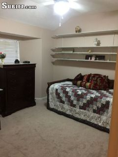 $1925 2 townhouse in NW Houston