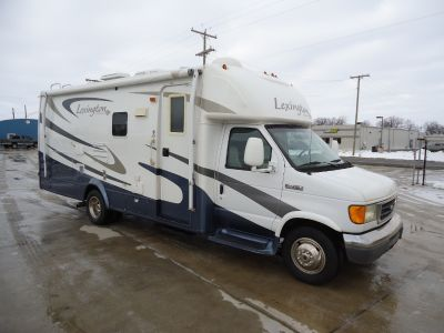 Craigslist Rv For Sale In Archbold Oh Claz Org