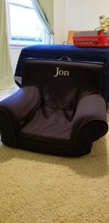 Pottery Barn Anywhere Chair Slipcovers and Inserts