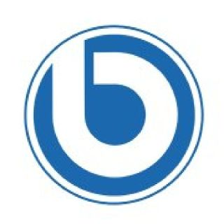 Boost Local SEO & Website Design