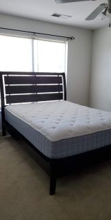 NEW Queen Mattress Sets From $150 & Up