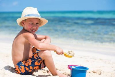 Best All-Inclusive Family Vacation Package For You