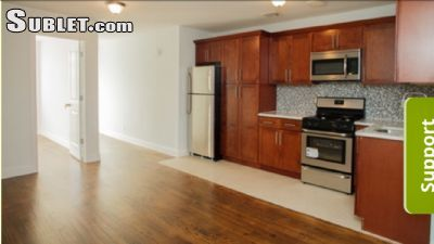 $2500 3 apartment in Bushwick