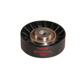 Purchase NEW INA Tensioner Pulley 56400 SAAB OE 4029930 motorcycle in Windsor, Connecticut, US, for US $53.38