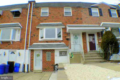 12479 Barbary Pl Philadelphia Three BR, BACK ON MARKET!