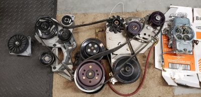 Craigslist - Auto Parts for Sale Classifieds in Manahawkin, New