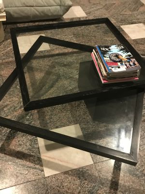 Coffee Table by Ligne Roset, France
