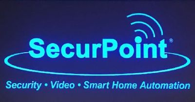 Quality home security Surveillance