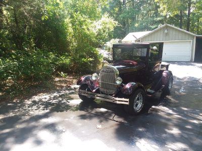 Craigslist - Vehicles For Sale Classifieds in Thomaston, Georgia