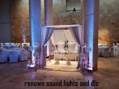 Wedding dj near me - call today