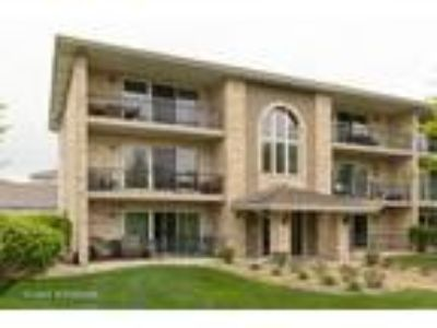 Orland%20Park Two BR, 17758 Bernard Drive 1B Orland Park