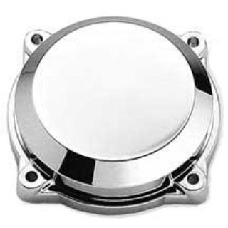 Find CHROME CV CARBURETOR TOP COVER FOR HARLEY CARBURETOR COVER 88-06 BIG TWIN & XL motorcycle in Smyrna, Tennessee, US, for US $19.95