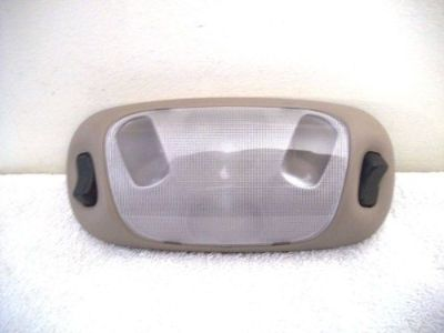 Find 98-05 FORD F150 F250 EXPEDITION EXCURSION MUSTANG DOME LIGHT ASSEMBLY UNIT BROWN motorcycle in Cincinnati, Ohio, United States, for US $12.99