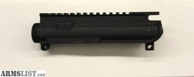 For Sale: Rock River Arms upper receiver
