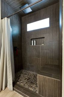 Bathroom Remodels wanted starting at 2500